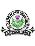 Glasgow Perthshire F.C.