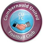 Cumbernauld United F.C.