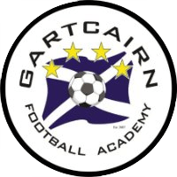 Gartcairn F.C.