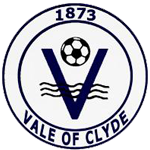 Vale of Clyde F.C