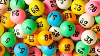 Cumbernauld Utd Lotto