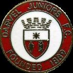 Darvel F.C.