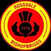 Rossvale F.C.